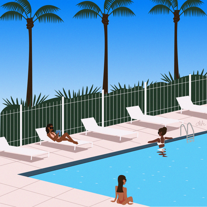 poolside grain pavement.png