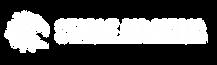 white logo horizontal-01.png