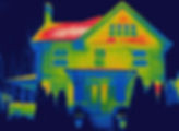 Thermal-Image.jpg