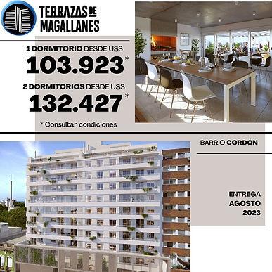 terrazassss.jpg