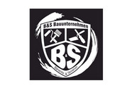B&S BAUUNTERNEHMEN GMBH