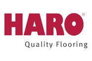 haro300x202.jpg