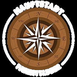 logo_hauptstadtparkettleger_berlin_pankow