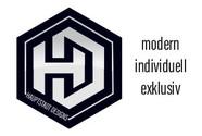 HD Hauptstadt Designs GmbH