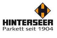 hinterseer300x202.jpg
