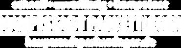 Hauptstadt_parkettleger_logo_2.png