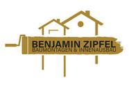 Benjamin Zipfel Baumontagen & Innenausbau