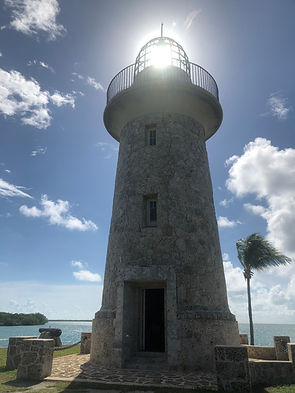 Boca Chita lighthouse.jpg
