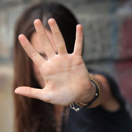 3 Questions to Ask Yourself to Stop Your Negative Thoughts