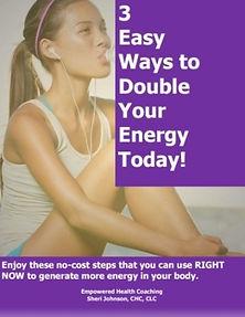 3 ways to double your energy jpeg_edited