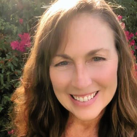 Why I Use a Holistic Dentist for My Health