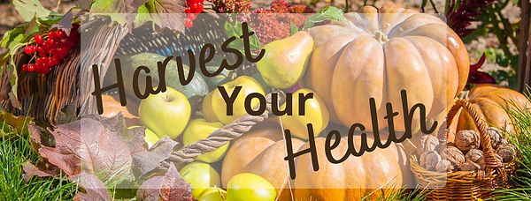 Harvest Your Health - small.jpg