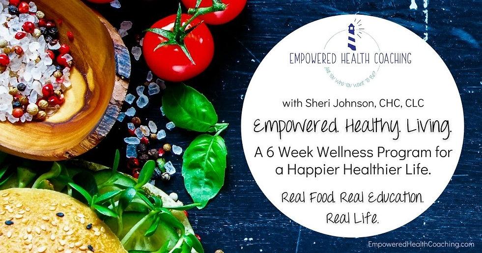 DIY Empowered. Healthy. Living. 6-week - Week 1  (1200 x 630 px).jpg