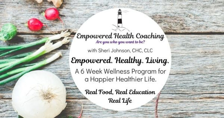 Social Share - Empowered. Healthy. Living. 6-week .jpg