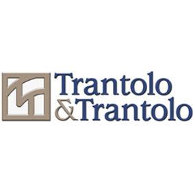 1532471209_Trantolo-logo.jpg