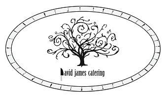 David James Jpeg.jpg