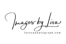 pdf photo logo.jpg