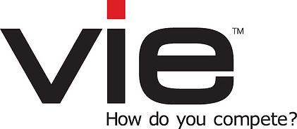 vie-logo-new-tag.jpg