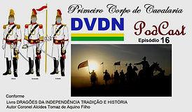 DVDN EP 16 stmp.jpg