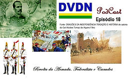 DVDN Ep18 stampa.jpg