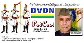 DVDN TP 01 EP 25 stmp.jpg