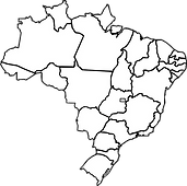 brazil-153881_1280.png