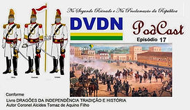 DVDN EP 17 stmp2.jpg