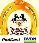 PodCast DVDN.jpg