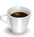 coffee-34251_1280.png