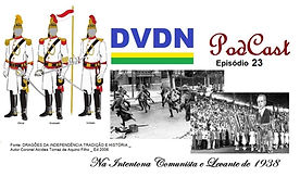 DVDN EP 23 stmp.jpg