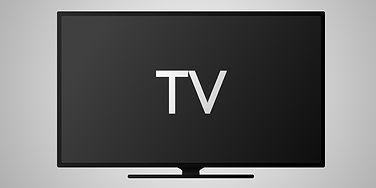 tv-1625220_1920.jpg