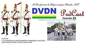 DVDN EP 24 stmp.jpg