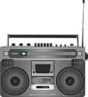 stereo-system-4186417_1280.png