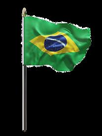 brazil-5252299_1920.png