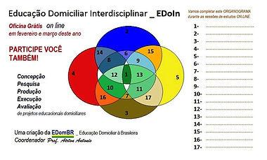 EDomIn organograma.jpg
