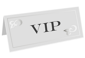 vip-1428267_1920.png