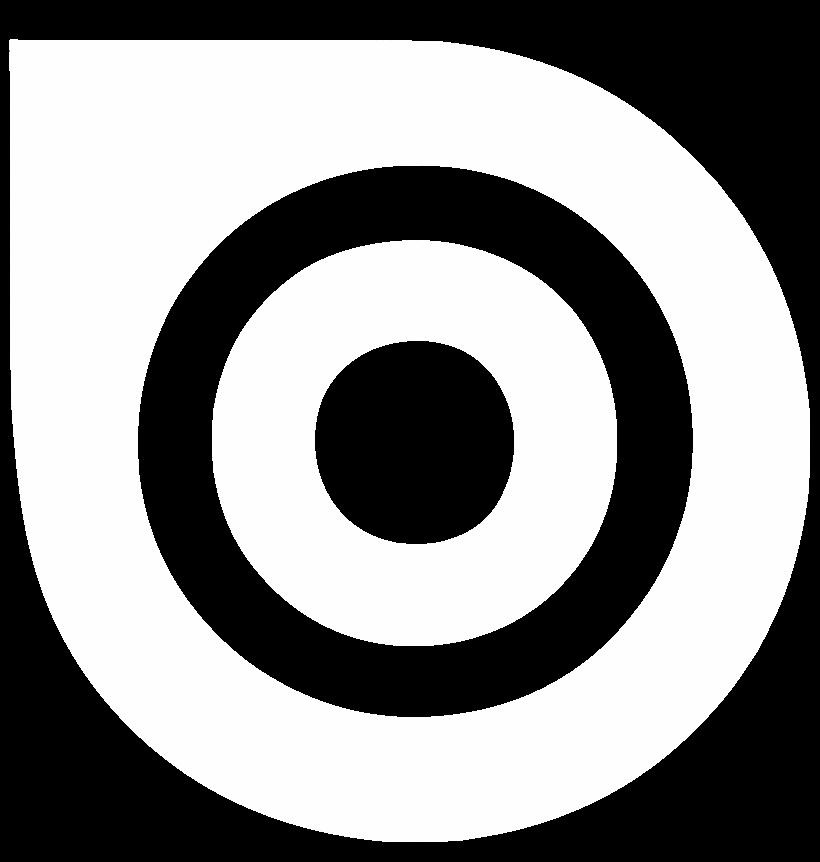 247-2479249_issuu-black-and-white-logo