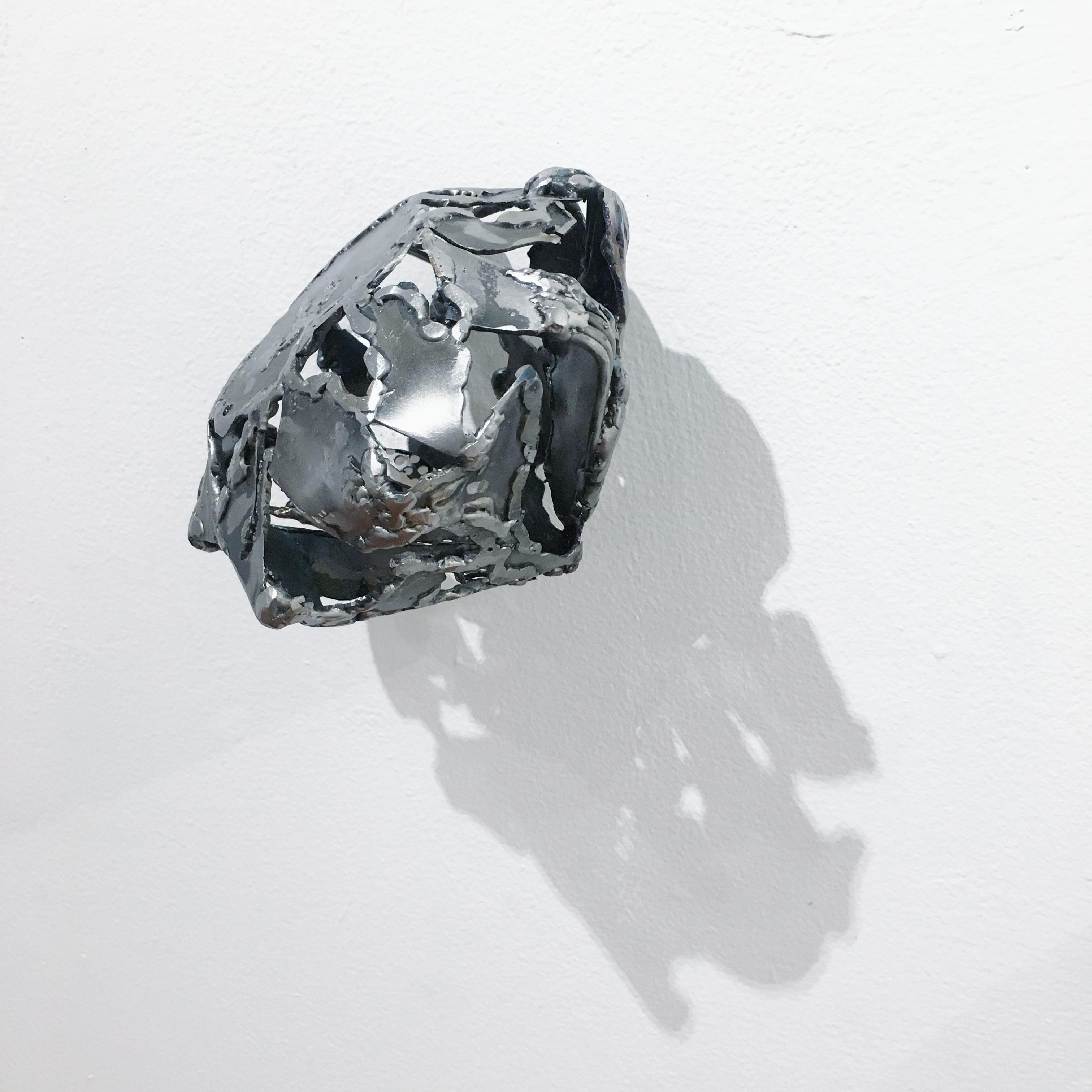 """""""Diamond #6"""" 2019"""