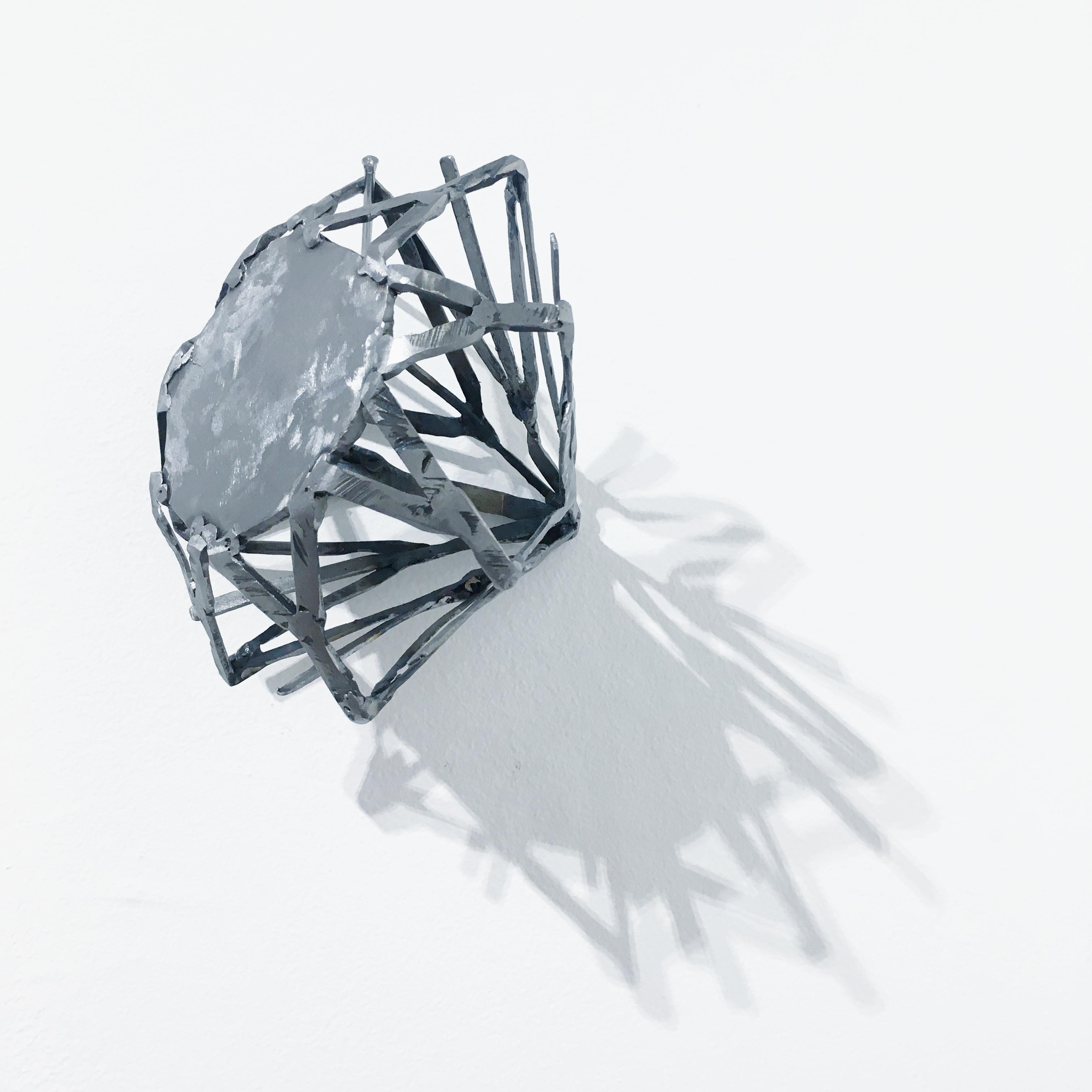 """""""Diamond #2"""" 2019"""
