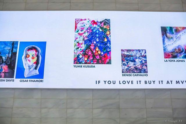 """Roses and Gemstones"" 2019"