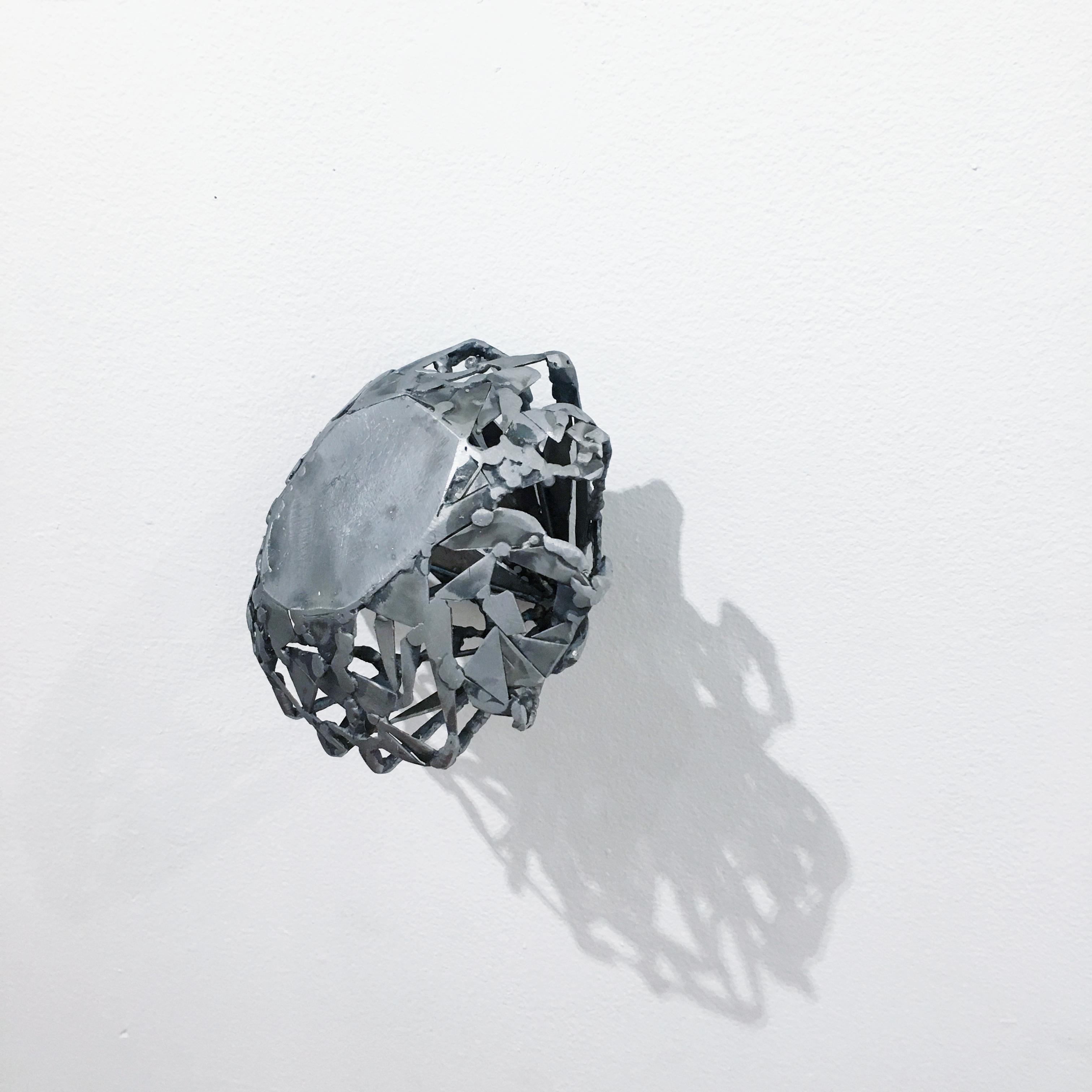"""""""Diamond #5"""" 2019"""