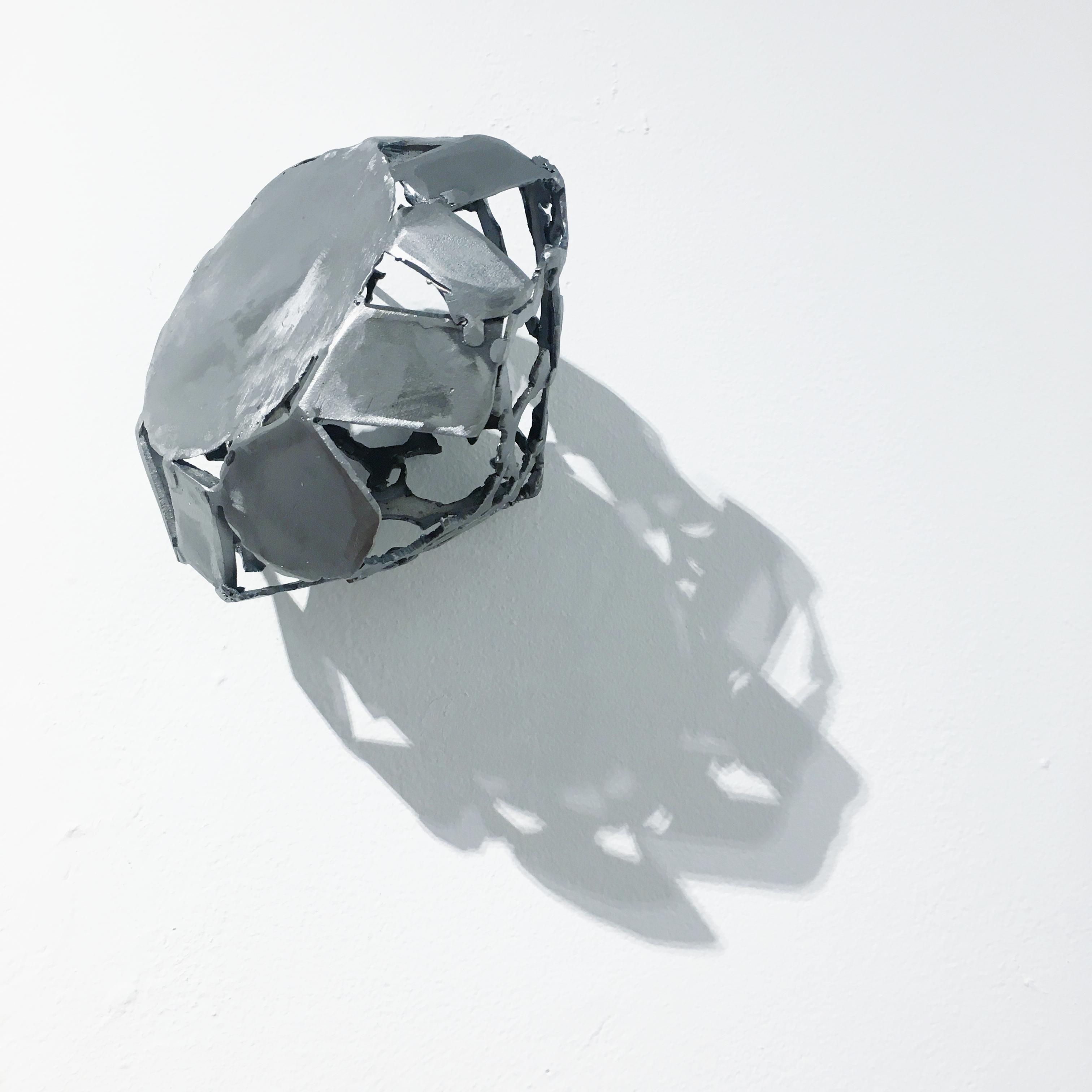 """""""Diamond #1"""" 2019"""