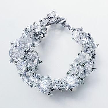 Brilliant Diamond, 2020