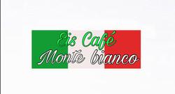 Eiscafe Logo