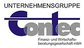 COntec Herzlich Wilkommen_edited_edited.