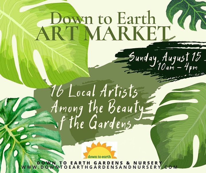 Down to Earth Art Market - social media.jpeg