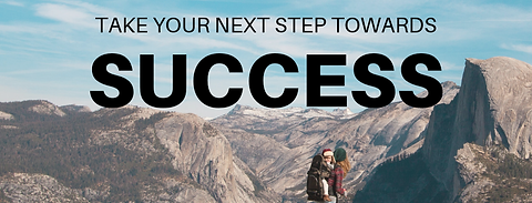Idaho Next Steps Coaching, LLC provides individuals resume writing services and career coaching sessions to develop and tell their professional stories, increasing confidence in their job search goals.