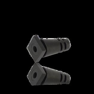 GROMMET-5-450x450.png