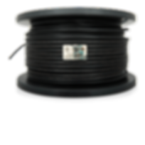 bulk_cable_reel-1-450x450.png