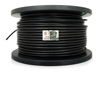 bulk_cable_reel-1-450x450.png